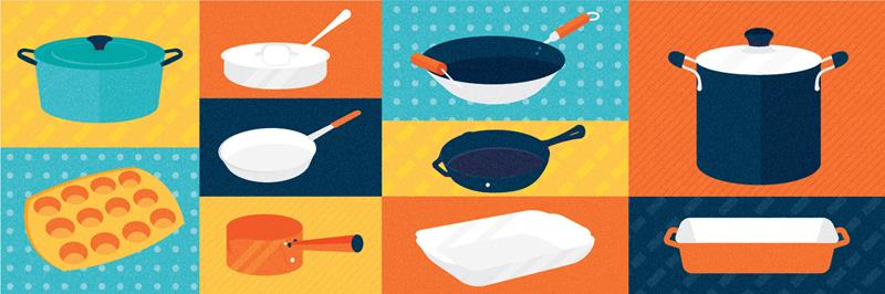 the-best-induction-cookware-5