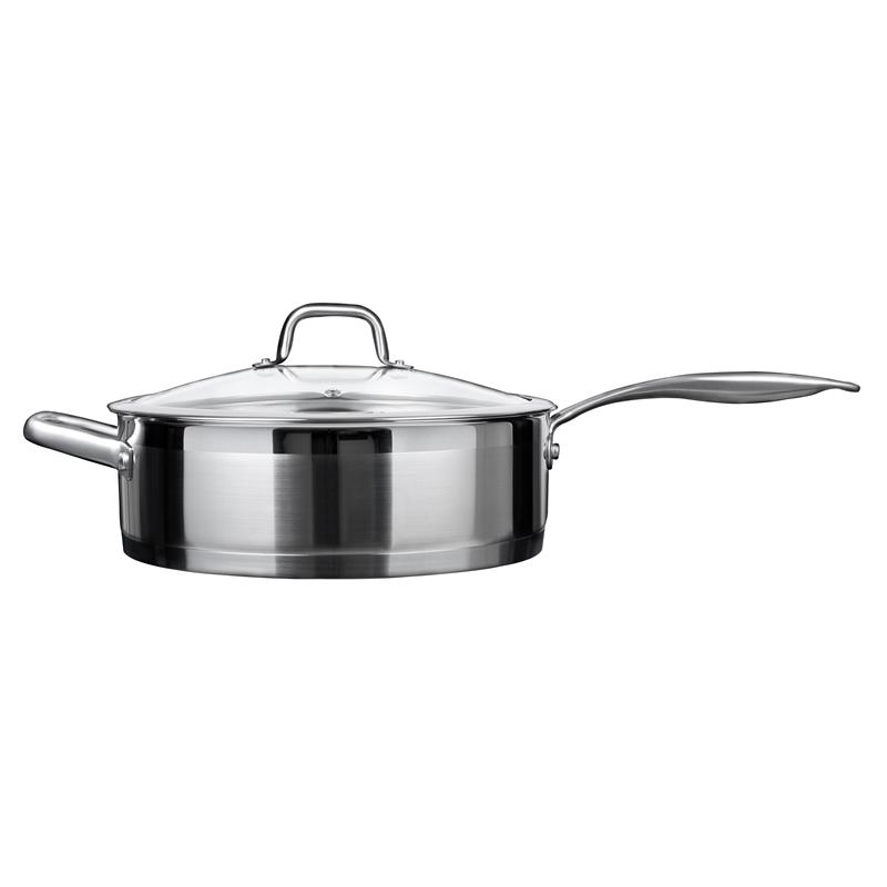 the-best-induction-cookware-6a