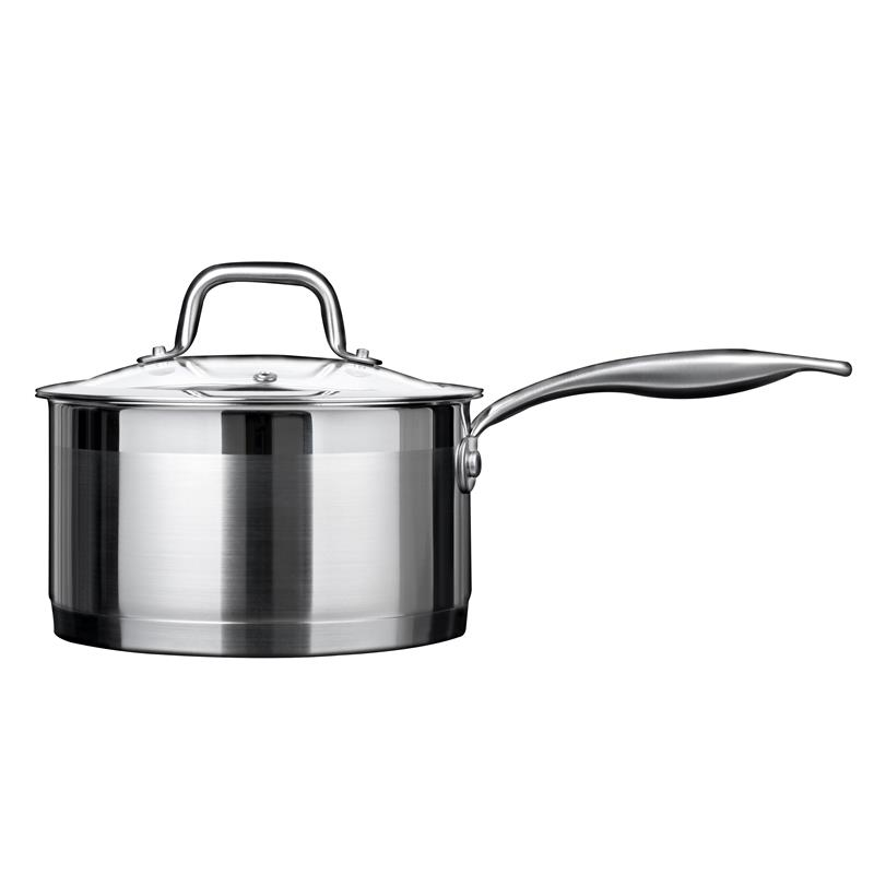 the-best-induction-cookware-6b