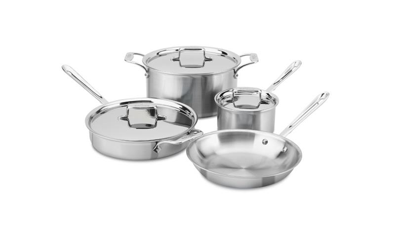 the-best-induction-cookware-7