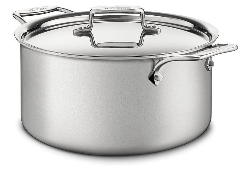 the-best-induction-cookware-7a