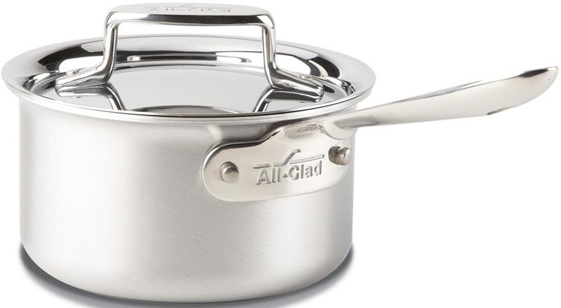 the-best-induction-cookware-7b