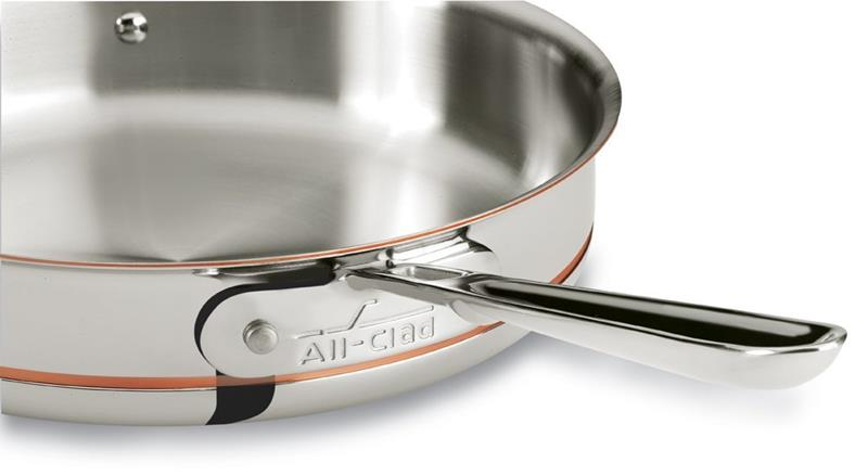 the-best-induction-cookware-8b