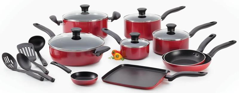 the-best-induction-cookware-9