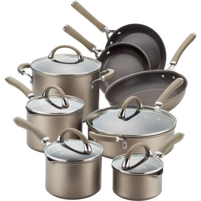 the-best-induction-cookware-9a