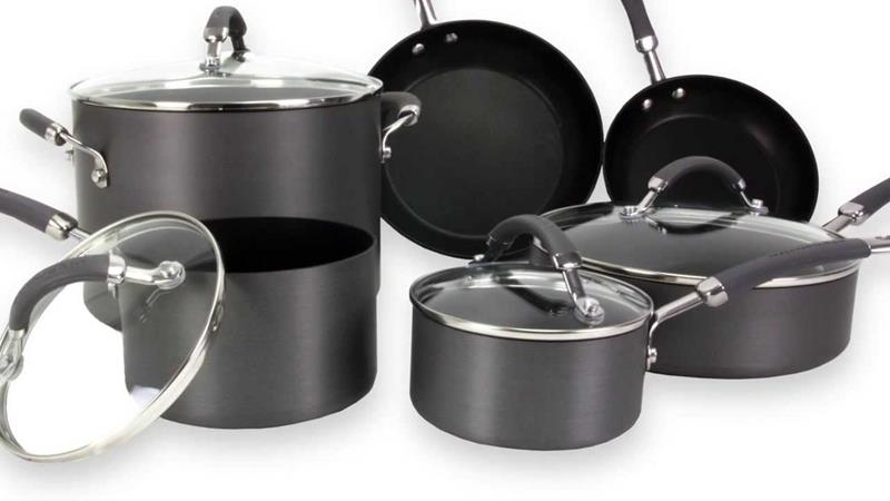 the-best-induction-cookware-9b