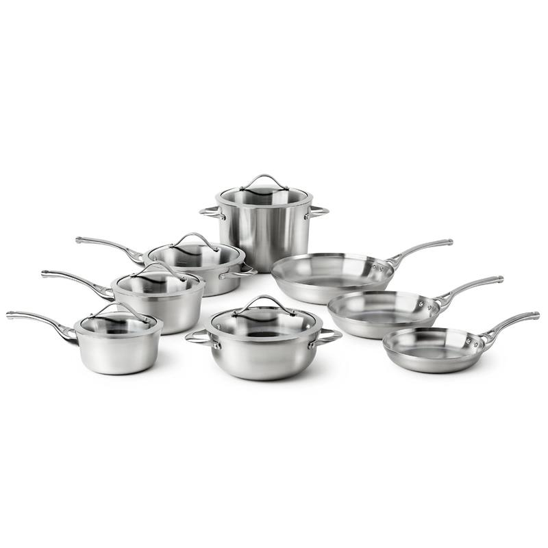 the-best-induction-cookware-9e