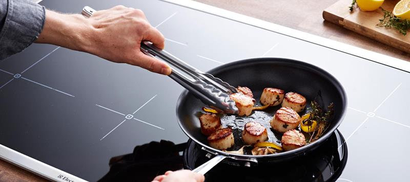 the-best-induction-cookware-title