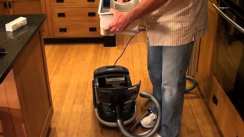 the-best-vacuum-for-hardwood-floors-1