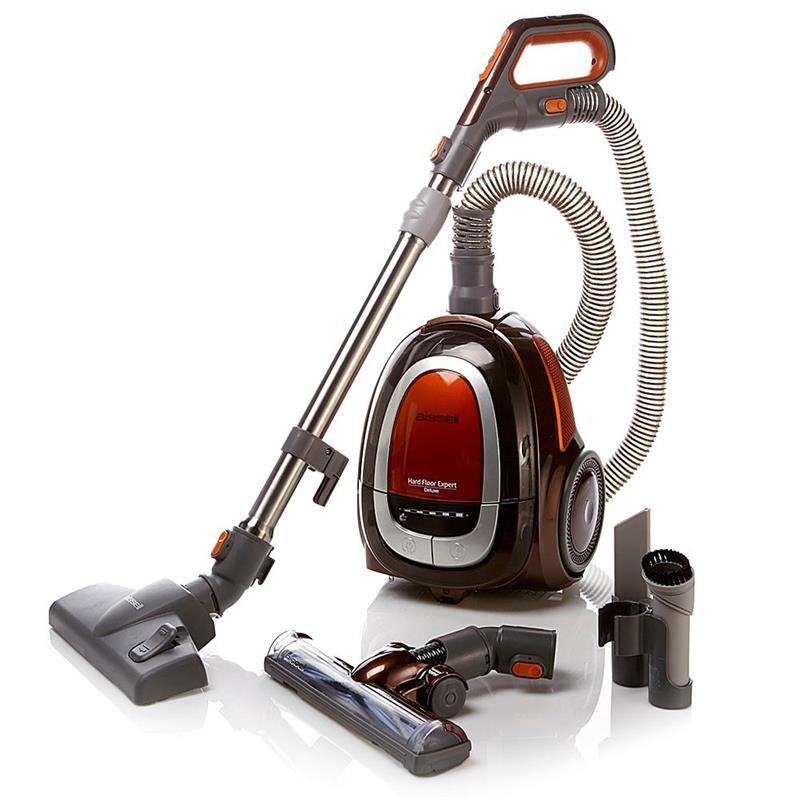 the-best-vacuum-for-hardwood-floors-4d