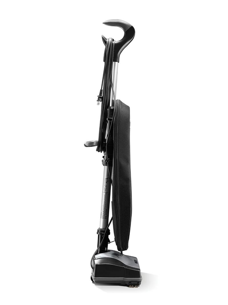 the-best-vacuum-for-hardwood-floors-5a
