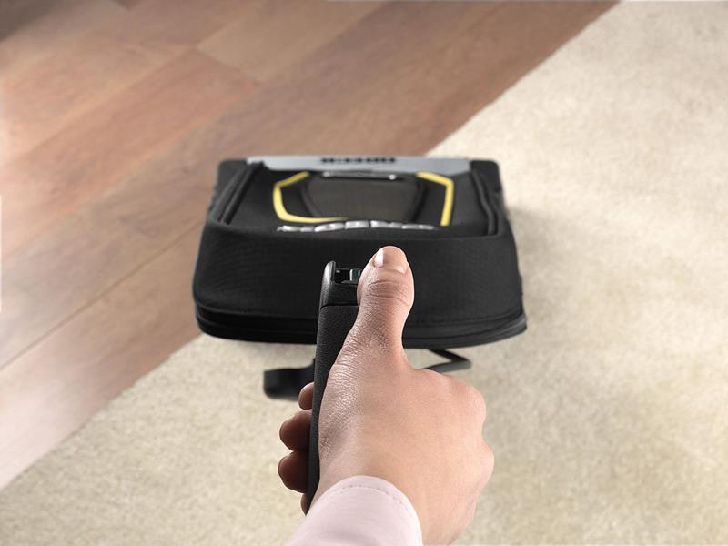 the-best-vacuum-for-hardwood-floors-5b