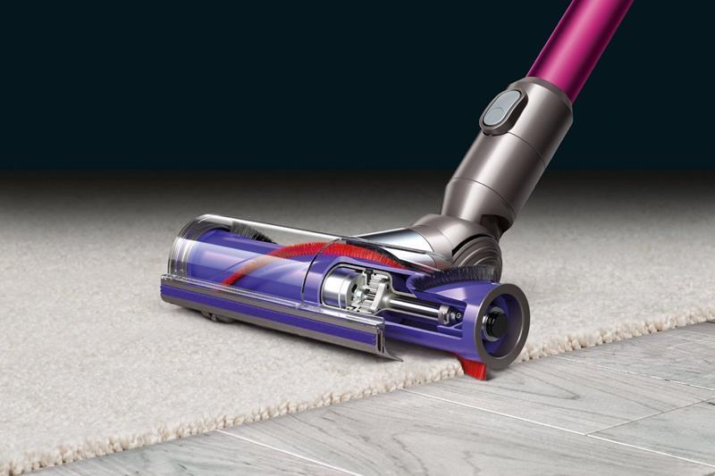 the-best-vacuum-for-hardwood-floors-6c