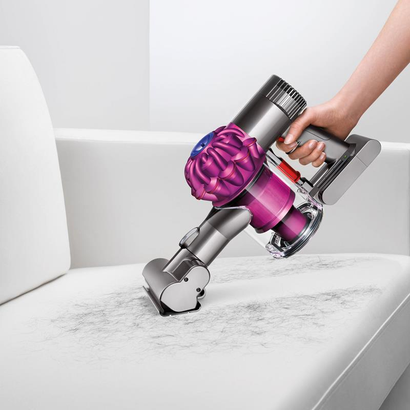 the-best-vacuum-for-hardwood-floors-6d