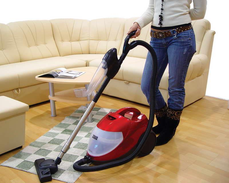 the-best-vacuum-for-hardwood-floors-7