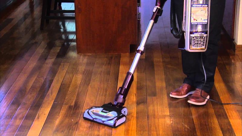 the-best-vacuum-for-hardwood-floors-7b