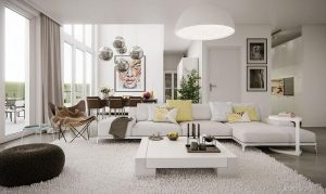 16 Living Room Trends for 2018 (And 4 to Avoid)
