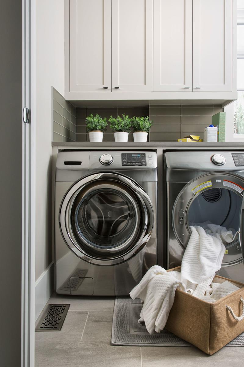 20 Awesome Hacks For Your Annual Spring Cleaning