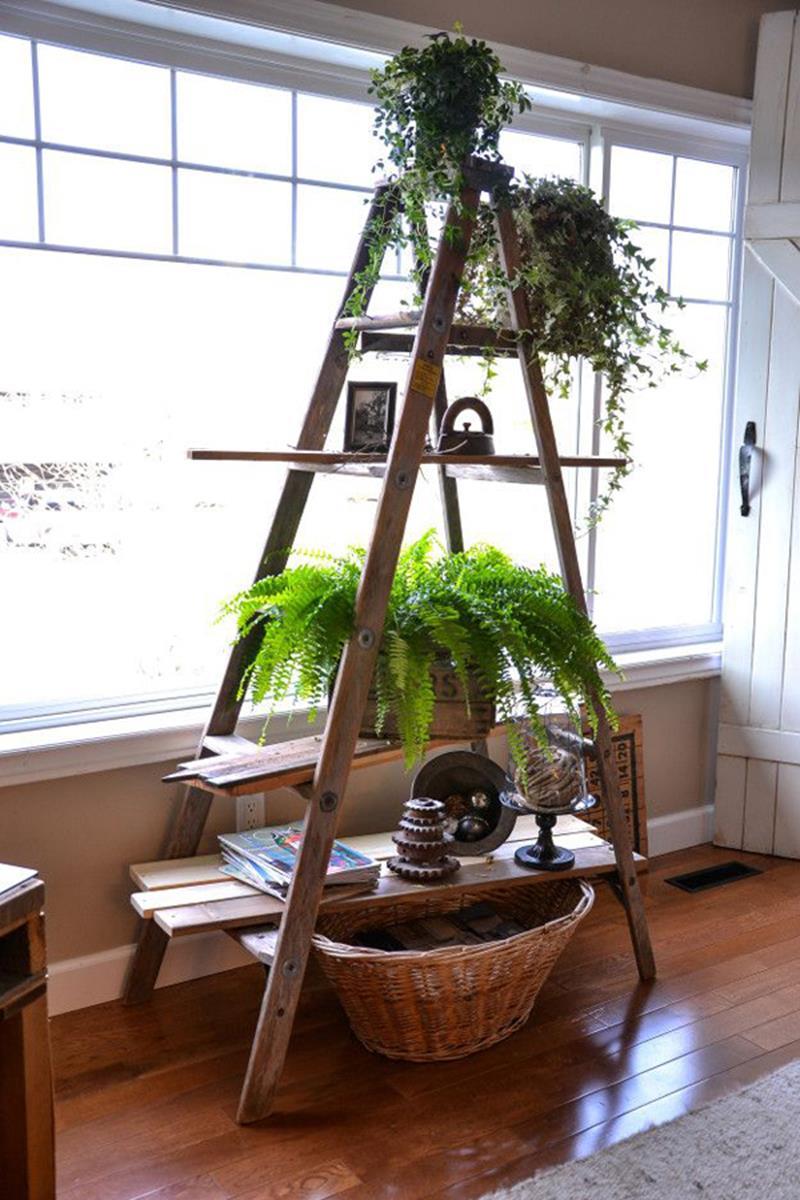 20 Farmhouse Style Master Bathroom Remodel Decor Ideas: 20 Farmhouse Design Ideas For The Home