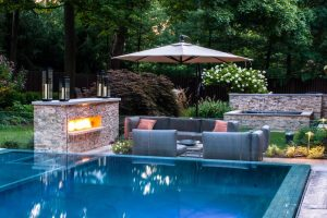 20 Landscaping Trends for 2018