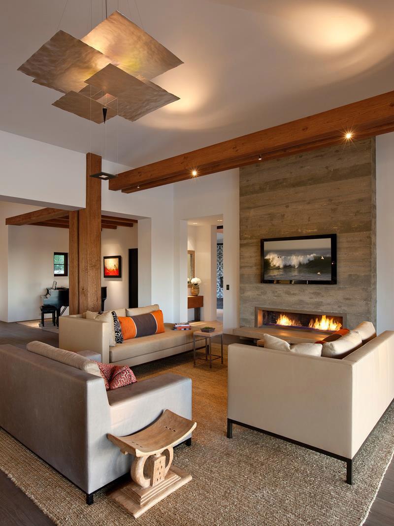 Room Designer: 15 Magnificent Living Room Design Ideas