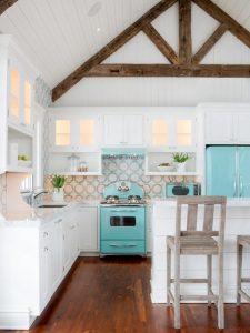 20 Fabulous Kitchen Design Ideas