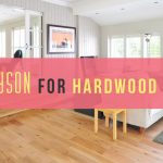 Best Dyson for Hardwood Floors