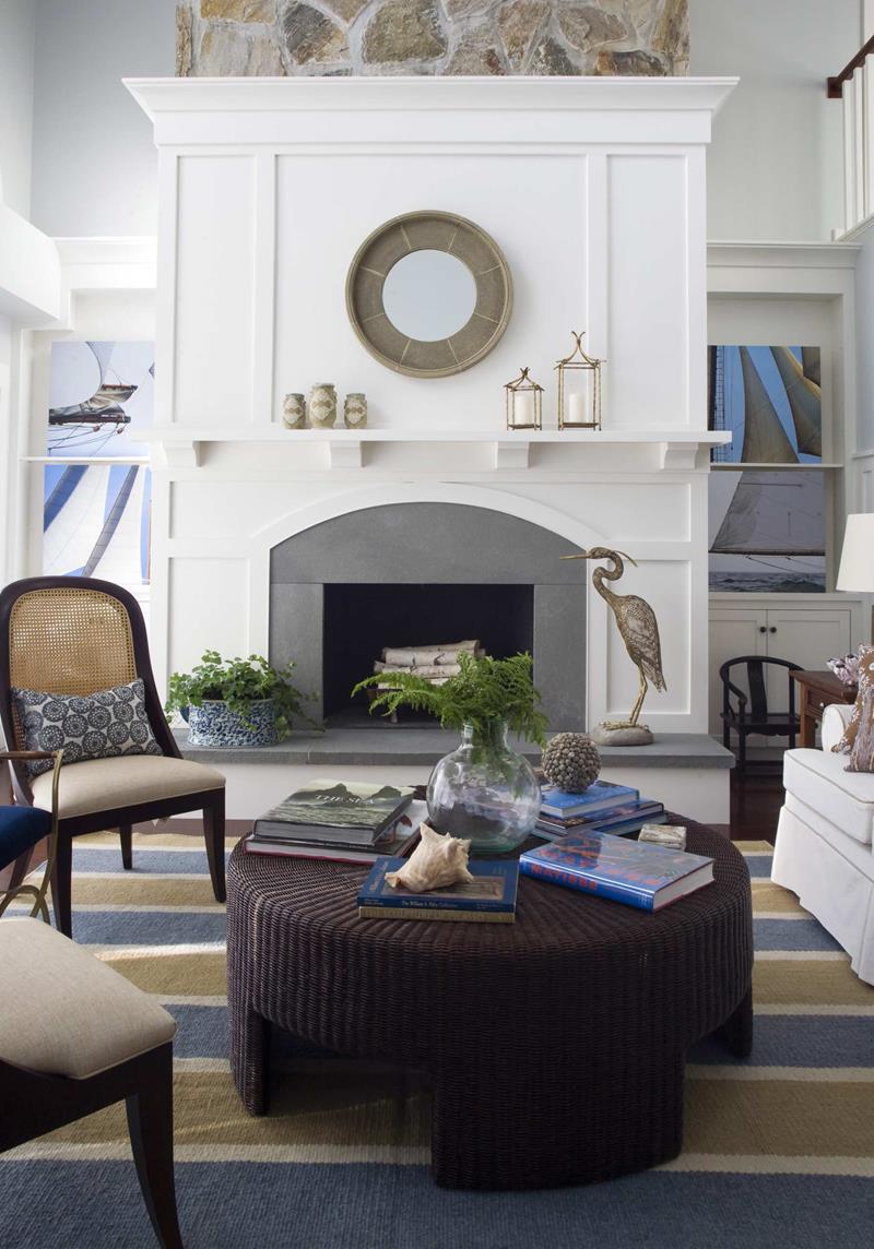 30 Trendy Living Room Design Ideas - Page 6 of 6 on Trendy Room  id=88922