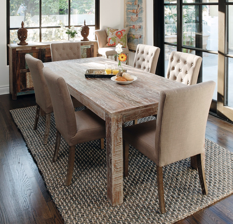 16 Dining Room Trends For 2019 And 4 On The Way Out